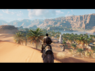 https://www.noelshack.com/2017-43-6-1509205854-assassin-s-creed-r-origins2017-10-27-0-37-25.jpg