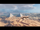 https://www.noelshack.com/2017-43-6-1509205942-assassin-s-creed-r-origins2017-10-28-13-32-25.png