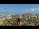 https://www.noelshack.com/2017-43-6-1509206008-assassin-s-creed-r-origins2017-10-28-14-22-13.png