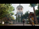 https://www.noelshack.com/2017-43-6-1509206058-assassin-s-creed-r-origins2017-10-28-15-2-27.png