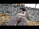 http://image.noelshack.com/fichiers/2017/43/7/1509234029-small-9453-luli-public-beach-pugged-ass-hole.gif