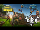 https://www.noelshack.com/2017-43-7-1509269509-fortnite2fblog2fpatch-v-1-6-fortnite-battle-royale2ffortnite-br-key-art-w-logo-eng-1920x1080-3e2ce1453476b725fa59e7aeb6ecb90e4b75a0df.jpg