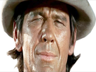 http://image.noelshack.com/fichiers/2017/44/2/1509423436-large-once-upon-time-in-the-west-blu-ray-2036670338-00001.png