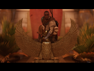 https://image.noelshack.com/fichiers/2017/44/2/1509456636-assassin-s-creed-r-origins2017-10-29-18-30-47.jpg