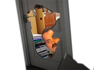 https://image.noelshack.com/fichiers/2017/44/2/1509469260-porte-police.png