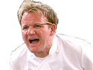 https://image.noelshack.com/fichiers/2017/44/2/1509479220-ramsay-mad.png