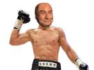 https://image.noelshack.com/fichiers/2017/44/2/1509481720-jesus-boxeur.png