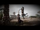 https://image.noelshack.com/fichiers/2017/44/3/1509493022-assassin-s-creed-origins-screenshot-2017-11-01-00-30-18-67.png
