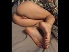 http://image.noelshack.com/fichiers/2017/44/3/1509494662-3i0yxsl2.png