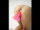 http://image.noelshack.com/fichiers/2017/44/3/1509495955-pamela-pink-pleasure-01.jpg