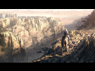 https://image.noelshack.com/fichiers/2017/44/3/1509567174-assassins-creed-altair-canyon-desert.jpg