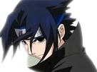 http://image.noelshack.com/fichiers/2017/44/4/1509629099-sasuke-d4rk.png