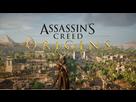 https://www.noelshack.com/2017-44-4-1509637086-assassin-s-creed-r-origins2017-11-1-5-57-1.jpg