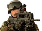http://www.noelshack.com/2017-44-5-1509679167-1482170148-soldatrisitassansfond.png