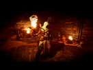 https://image.noelshack.com/fichiers/2017/44/5/1509706947-assassin-s-creed-origins-screenshot-2017-11-02-22-58-16-33.png