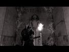 https://image.noelshack.com/fichiers/2017/44/5/1509738370-assassin-s-creed-r-origins-17.jpeg