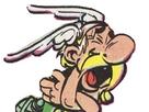 https://image.noelshack.com/fichiers/2017/45/1/1509961056-asterix-rene-uderzo.jpeg