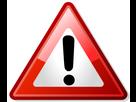 http://www.noelshack.com/2017-45-2-1510050456-logo-attention-550x458.png