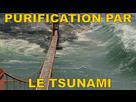 http://image.noelshack.com/fichiers/2017/45/2/1510091325-tsunami.jpg
