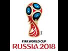 https://image.noelshack.com/minis/2017/45/4/1510188492-russia-2018-logo-detail.png