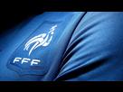 https://image.noelshack.com/minis/2017/45/4/1510188770-equipe-de-france-nike-2026-maillot-fff.png