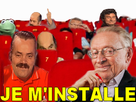 https://image.noelshack.com/minis/2017/45/4/1510198512-cinema1.png
