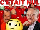 https://image.noelshack.com/minis/2017/45/4/1510200225-cinema4.png