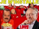 https://image.noelshack.com/minis/2017/45/4/1510201325-cinema0.png