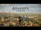 https://www.noelshack.com/2017-45-4-1510250626-assassin-s-creed-r-origins2017-11-9-18-19-25.jpg