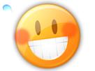 http://image.noelshack.com/fichiers/2017/45/4/1510259103-erreur410.png