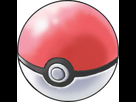 http://image.noelshack.com/fichiers/2017/45/6/1510417444-300px-poke-ball-artwork.png