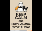 http://www.noelshack.com/2017-45-7-1510483227-15f3d43fe740c8b02edd50ad721c0d41-keep-calm-posters-keep-calm-quotes.jpg