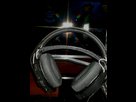 Xbox One X Conseil Pour Un Casque Gamer Svp Sur Le Forum Xbox One