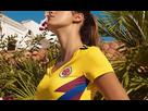 https://image.noelshack.com/minis/2017/45/7/1510520932-l-equipe-feminine-de-colombie-snobee-par-adidas.png
