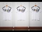 https://image.noelshack.com/minis/2017/45/7/1510521417-moyen-maillots-coupe-du-monde-2018.png