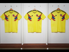 https://image.noelshack.com/minis/2017/45/7/1510521505-moyen-maillots-coupe-du-monde-2018.png