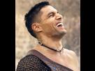 https://www.noelshack.com/2017-46-1-1510568692-crixus-spartacus-manu-bennett-gaul-gladiator-f.jpg