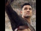 https://www.noelshack.com/2017-46-1-1510568948-crixus-spartacus-manu-bennett-gaul-gladiator-g.jpg