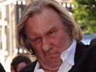 https://image.noelshack.com/minis/2017/46/3/1510742451-depardieu-1.png