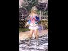 http://www.noelshack.com/2017-46-3-1510759559-gust-collaboration-costume-marie-rose.jpg
