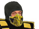 https://image.noelshack.com/fichiers/2017/46/4/1510853570-jesus-scorpion.png