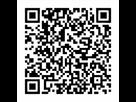 https://image.noelshack.com/fichiers/2017/46/5/1510914910-magearna-europe.png