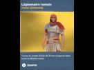 https://www.noelshack.com/2017-46-5-1510917594-legionnaire-romain.jpg