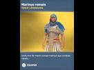 https://www.noelshack.com/2017-46-5-1510917605-marinus-romain.jpg