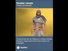https://www.noelshack.com/2017-46-5-1510917672-venator-romain.jpg