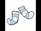 http://image.noelshack.com/fichiers/2017/46/5/1510941546-depositphotos-13569236-stock-illustration-cartoon-socks.jpg