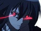 http://image.noelshack.com/fichiers/2017/46/6/1511021049-akame-12.png