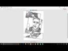 http://www.noelshack.com/2017-46-7-1511115412-capture-d-ecran-118.png