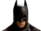 https://image.noelshack.com/fichiers/2017/47/2/1511271507-batman-begins1.jpg
