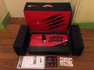 L'install de Goten  1511323981-arcade-fighting-stick-pro-madcatz-new